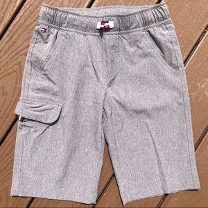 aa5cfea01 Tommy Hilfiger · shorts